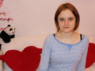 TinyDear webcam jasmin amateur
