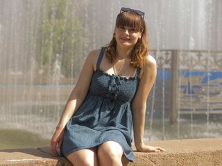 UkrFoxMary livejasmin nude pictures