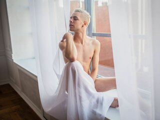 UrCrazyDream naked amateur recorded