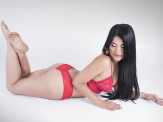 ValenLopez pictures pussy hd