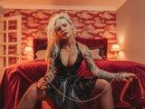 VanessaOdette naked sex sex