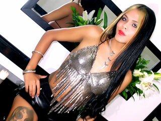 VenusLance show private webcam