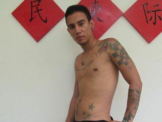 ZACKSAMUEL lj webcam naked