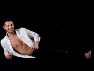 ZackFraser sex shows nude