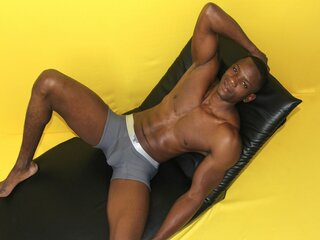 zeuspartas free online nude